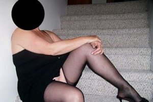 Chelcy vip escorts in Matteson