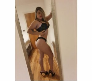 Theane fitness escorts in Norwalk, CT